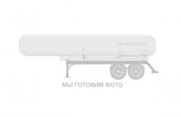 ППЦ ГСМ 22