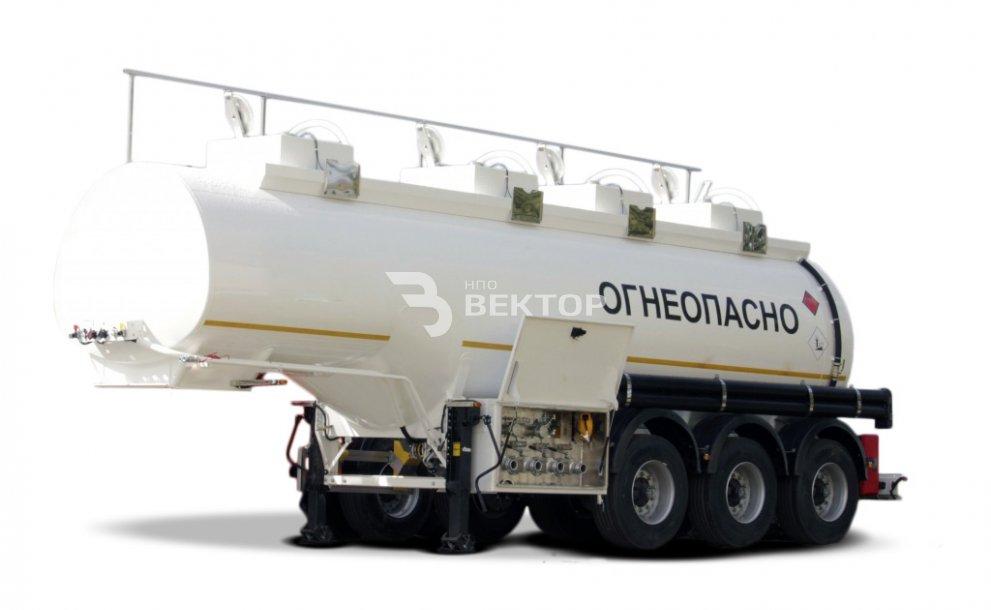 ППЦ ГСМ 28