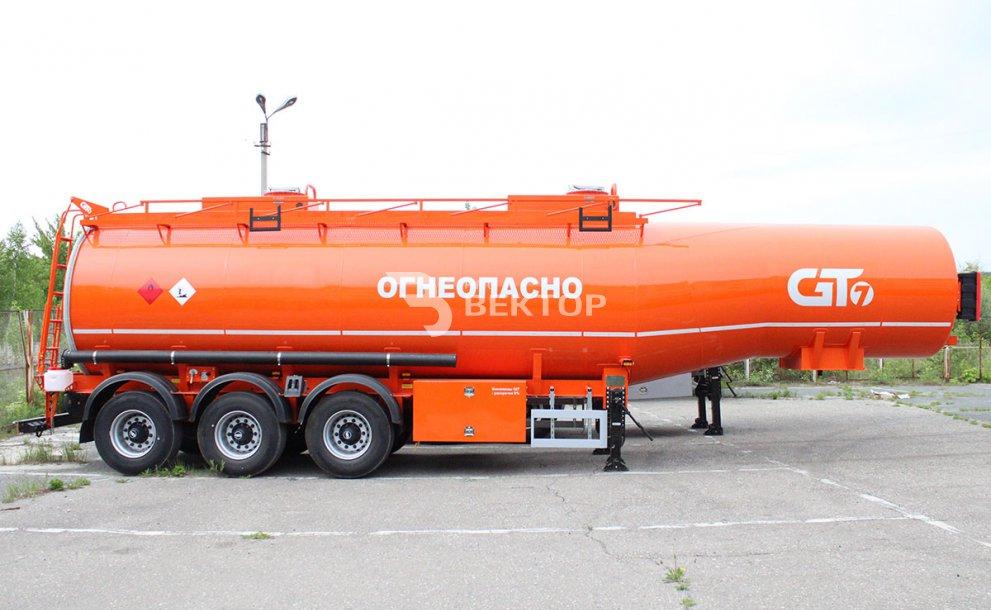 ППЦ ГСМ 45
