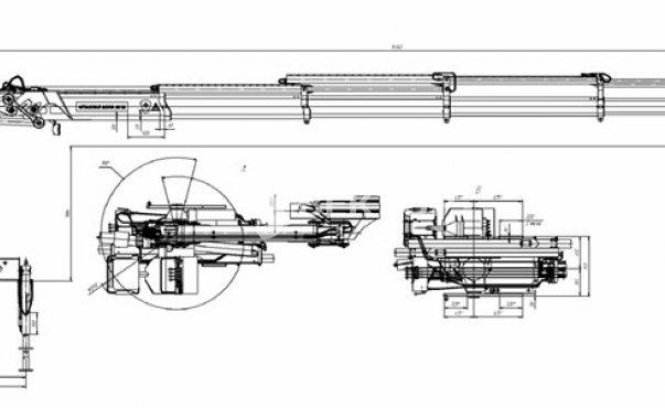 ИМ-180-05
