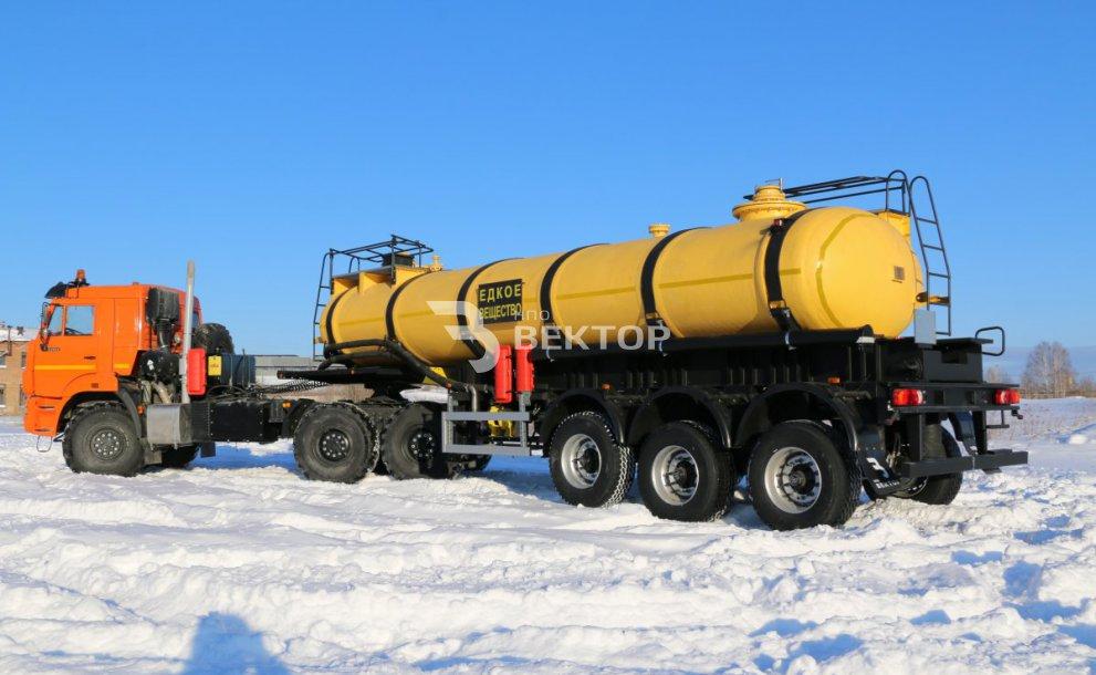 ППЦК-20М