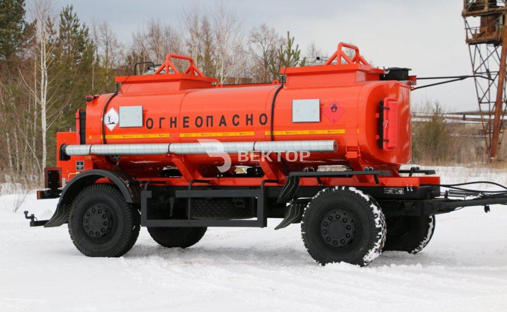 ПЦ-9-VEKTOR