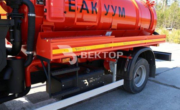 АКН-4ОД Hyundai-78