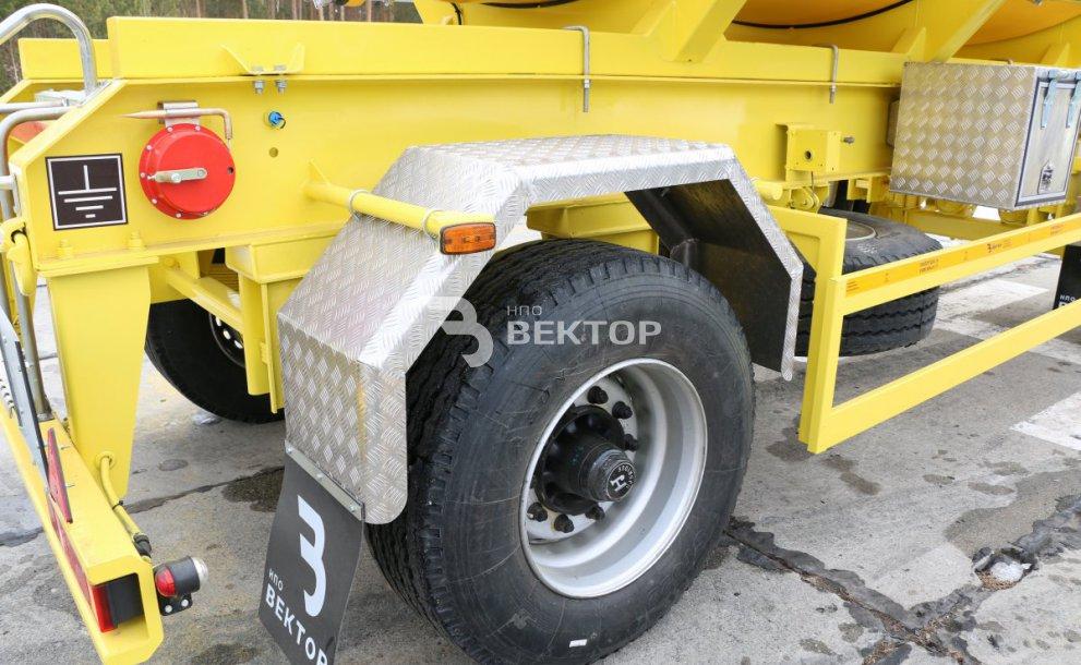 ПЦК-10-VEKTOR