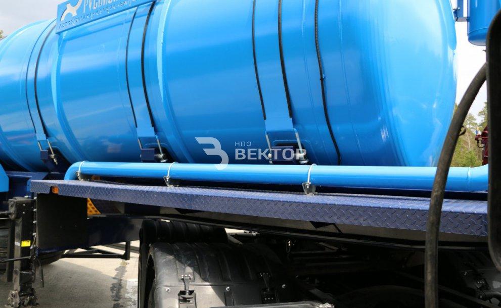 ППЦВ-28ОДМ