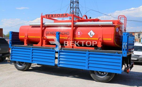 ПЦН-12 (Техвода)