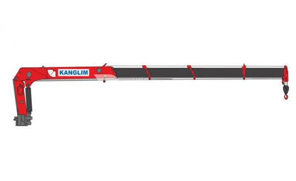 KS 1065