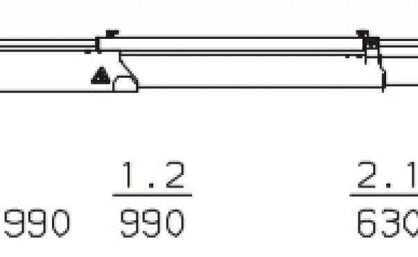 PC 1500