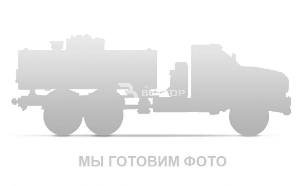 АТЗ-5 Газон Next