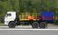 СИН-35 КАМАЗ-43118