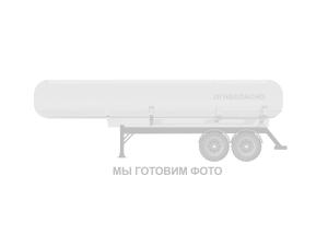 Полуприцеп-цистерна ППЦ ГСМ 16 фото